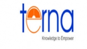 Terna Engineering College - [Terna Engineering College]