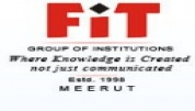 FIT Engineering College (FITEC) - [FIT Engineering College (FITEC)]