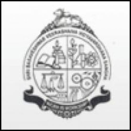 Amruta Institute Of Engineering And Management Sciences - [Amruta Institute Of Engineering And Management Sciences]