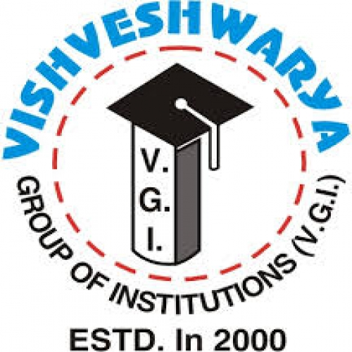 Vishveshwarya Group of Institutions - [Vishveshwarya Group of Institutions]