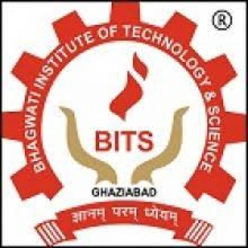 Bhagwati Institute of Technology & Science - [Bhagwati Institute of Technology & Science]