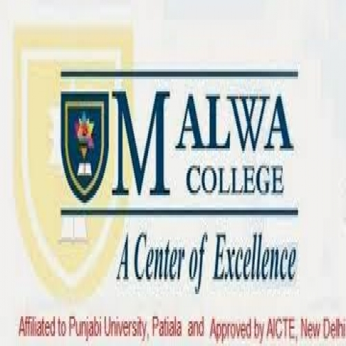 Malwa College Bathinda - [Malwa College Bathinda]