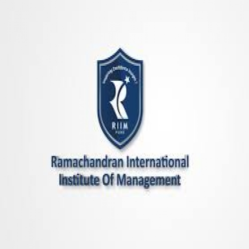 Ramachandran International Institute of Management - [Ramachandran International Institute of Management]