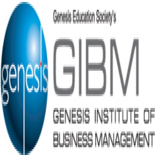 Genesis Institute of Business Management - [Genesis Institute of Business Management]