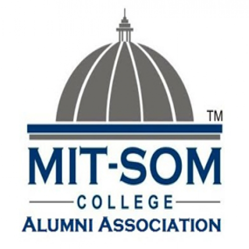 Mit School of Business - [Mit School of Business]