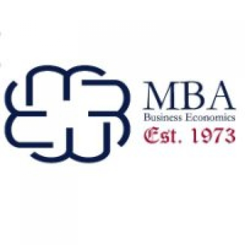 Department of Business Economics, University of Delhi - [Department of Business Economics, University of Delhi]