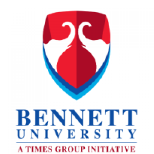 Bennett University School of Law - [Bennett University School of Law]