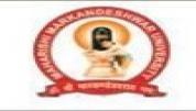Maharishi Markandeshwar University - [Maharishi Markandeshwar University]