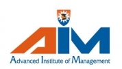Advance Institute of Management - [Advance Institute of Management]