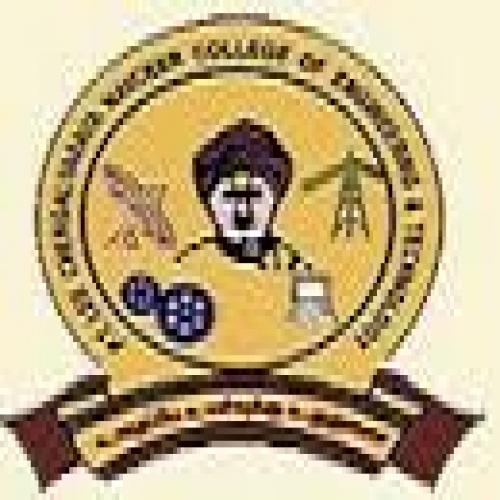 P.T.Lee Chengalvaraya Naicker College Of Engineering & Technology - [P.T.Lee Chengalvaraya Naicker College Of Engineering & Technology]