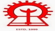 Technocrats Institute of Technology & Science - [Technocrats Institute of Technology & Science]