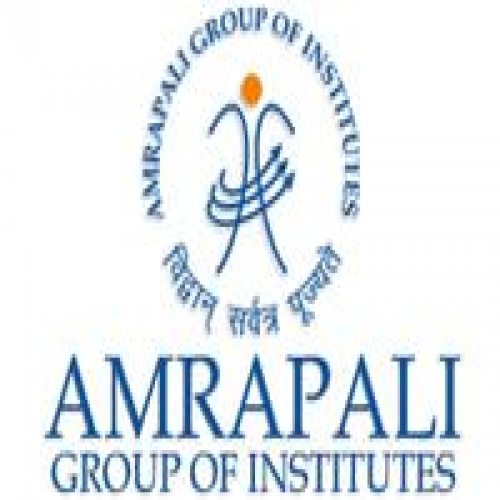 Amrapali Institute of Management and Computer Application