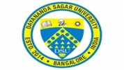 Dayananda Sagar College of Engineering - [Dayananda Sagar College of Engineering]