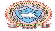 Siddaganga Institute of Technology - [Siddaganga Institute of Technology]
