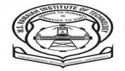 Ramaiah Institute of Technology - [Ramaiah Institute of Technology]