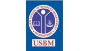 United School of Business Management - [United School of Business Management]