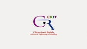 Chiranjeevi Reddy Institute of Engineering and Technology - [Chiranjeevi Reddy Institute of Engineering and Technology]
