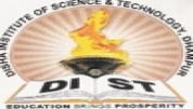 Disha Institute of Science & Technology  - [Disha Institute of Science & Technology ]