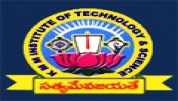 KMM Institute of Technology and Science - [KMM Institute of Technology and Science]
