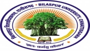 C.M. Dubey Post Graduate College - [C.M. Dubey Post Graduate College]