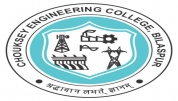 Chouksey Engineering College - [Chouksey Engineering College]