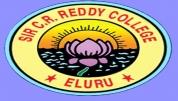 Sir C Ramalinga Reddy College - [Sir C Ramalinga Reddy College]