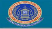 Sree Visvesvaraya Institute of Technology and Science - [Sree Visvesvaraya Institute of Technology and Science]