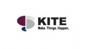 Kruti Institute of Technology and Engineering - [Kruti Institute of Technology and Engineering]