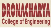 Dronacharya College of Engineering - [Dronacharya College of Engineering]