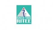 RITEE Business School - [RITEE Business School]