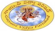 Gayatri College of Science & Management - [Gayatri College of Science & Management]