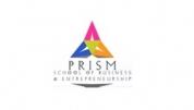 Prism School of Business & Entrepreneurship - [Prism School of Business & Entrepreneurship]