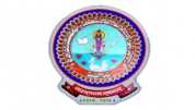 SVKP & DR K S Raju Arts & Science College - [SVKP & DR K S Raju Arts & Science College]