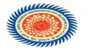 Guru Ghasidas Vishwavidyalaya - [Guru Ghasidas Vishwavidyalaya]