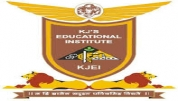 KJs Educational Institute Purandar College of Engineering and Management Research