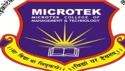 Microtek College of Management & Technology - [Microtek College of Management & Technology]