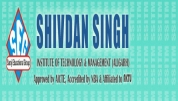 Shivdan Singh Institute of Technology & Management, Aligarh - [Shivdan Singh Institute of Technology & Management, Aligarh]