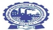 ACN College of Engineering & Management Studies - [ACN College of Engineering & Management Studies]