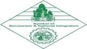 M.H. Saboo Siddik College of Engineering - [M.H. Saboo Siddik College of Engineering]