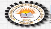 Prabhat Engineering College Kanpur - [Prabhat Engineering College Kanpur]