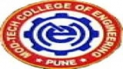 Mod-Tech College of Engineering - [Mod-Tech College of Engineering]