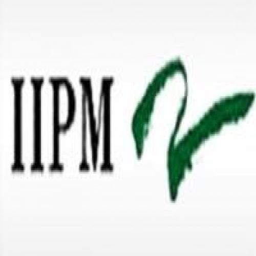 Indian Institute Of Plantation Management - [Indian Institute Of Plantation Management]