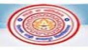 T. M. Bhagalpur University Department of Business Administration  - [T. M. Bhagalpur University Department of Business Administration ]