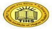 Tapindu Institute of Higher Studies, School of Management - [Tapindu Institute of Higher Studies, School of Management]