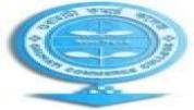 Gauhati Commerce College - [Gauhati Commerce College]
