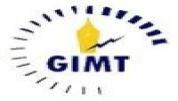 Girijananda Chowdhury Institute of Management and Technology - [Girijananda Chowdhury Institute of Management and Technology]