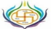 Chandragupt Institute of Management Patna