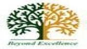 International School of Management - [International School of Management]
