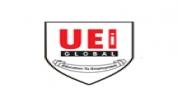UEI Global - [UEI Global]