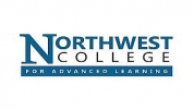 Northwest College for Advanced Learning - [Northwest College for Advanced Learning]